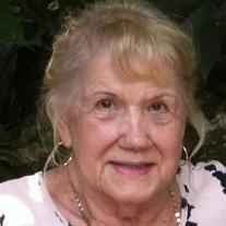 Ms. Dolores Hannon