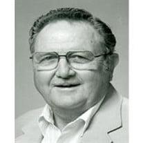 David L. Petts