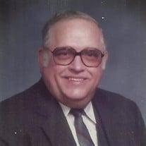 Paul J. Kaiser