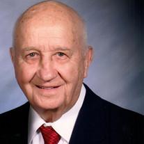Robert B. Moyer