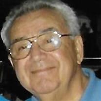 Carmine Sirignano