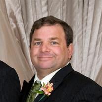 Raymond J. Gravois Jr.