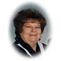 Ella Mae Osantowski