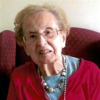 Edith H. DeCecca