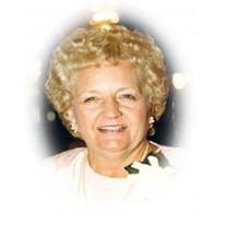 Lillian E. Wilk