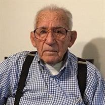 Arturo Herrera Valdez