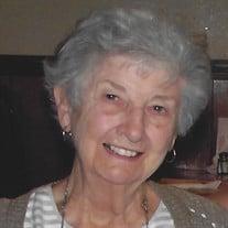 Dolores J. Miklosik