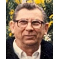 Arthur J. Formella