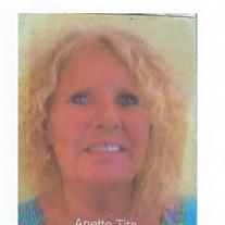 Annette Tita