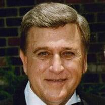 Bill Wasson