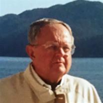 Bernard J. Kawecki