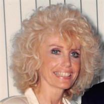 Barbara Ann Tenzler