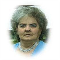 Patricia Ann Breeding
