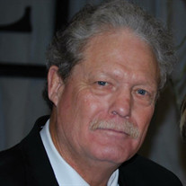 David Walker Emerson