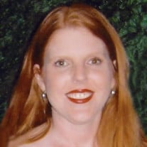 Sandra Rae Cunningham