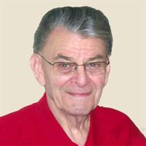 Bob Arthur Haase