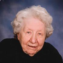 Joanne Rausch