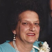 Emma  L. Nuss