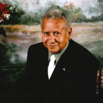 Roberto Nañez Villanueva