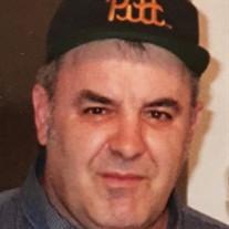 Ralph DiNardo