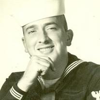 Robert Eugene Layton