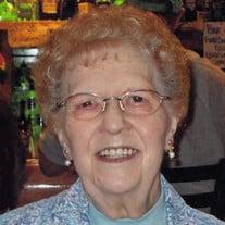 Joan Marie Feldpausch