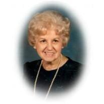 Lillian Belkowski