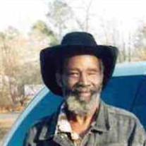 William Henry  Rhodes Jr.