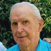 Vito Dalfino