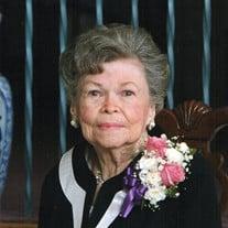 Mrs.  Edwina  Marie  Murray