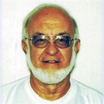 Jake J. Krauss Jr.