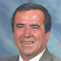Kenneth R. Humbert