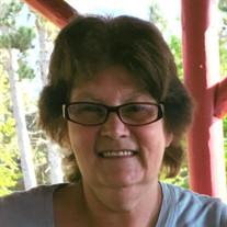 Susan B Pohto