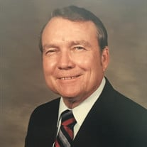 Charles L. Smith