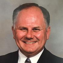 Robert Renner
