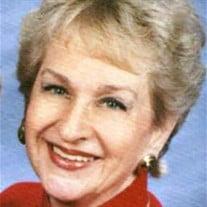 Patricia Kerekes Berninger