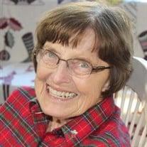 Sheila J. Collins