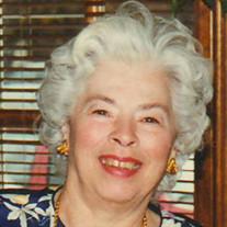 Mrs. Lillian  Lola (Vitullo)  Mazzotta