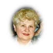 Helen Klesko