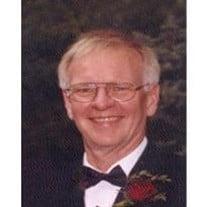 Robert A. Luepke