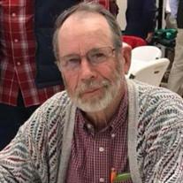 Robert Morris Pollok Jr.