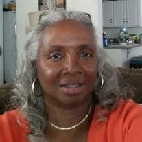 Phyllis  Elaine Vessels