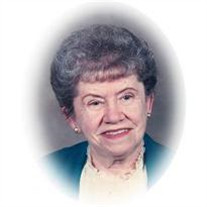 Anna F. Kryza