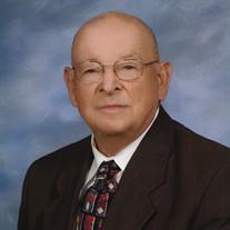 Mr. Lake Hilley