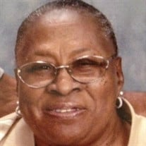 Mattie Eason Watch Visitation Live By Clicking the Video Tab  In Tribute