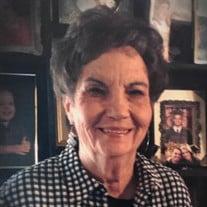 Joan Wilson