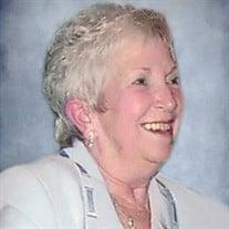 Linda R. Broderick