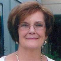 "Carole Bailey Robertson ""Nan"""