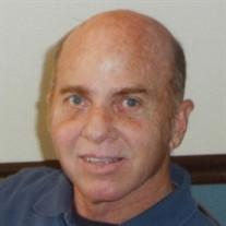Dean L. Eshleman