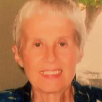Lorraine M. Holland